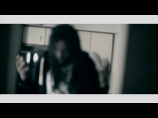 Gino Marley - Diego Pt 1