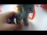 Конкурс рисунков май литл пони