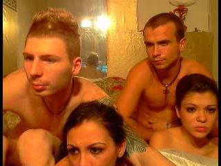 Секс просмотр анфиса чехова