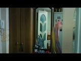 Любовь нежданная нагрянет (2013) - 1 серия